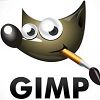 GIMP Windows XP