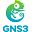 GNS3